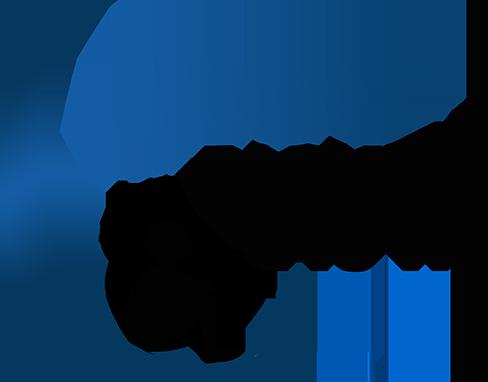 Associazione Argonauta